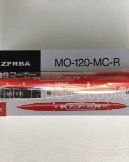Skin Marker Pen