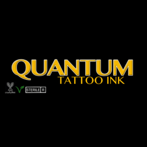 Quantum Ink on Sale