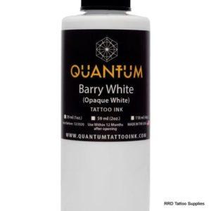 Quantum Whites