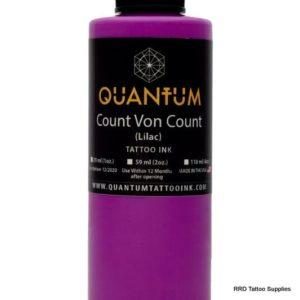 Quantum Purples